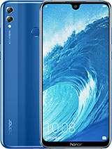 Huawei 8X Max