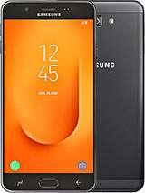Samsung Galaxy J7 Prime 2