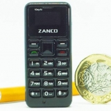 All you need to know about 'Zanco Tiny T1' world's smallest phone ever: Specs, Price & Tutorial
