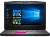 ALIENWARE 15 A569956SIN9 (CORE I7 7TH GEN)