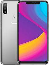 Panasonic Eluga X1 Pro