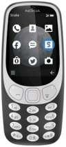 3310 3G