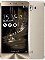 Zenfone 3 Deluxe 5.5 ZS550KL