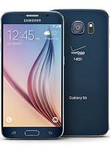 Galaxy S6 (USA)