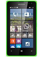 Lumia 532 Dual SIM