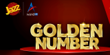 Get your favourite Warid & Jazz Golden number now (Guide)