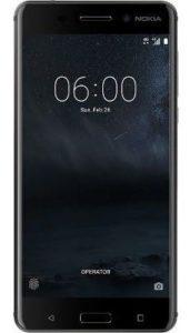 Nokia 6-min