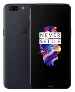 OnePlus 5-min