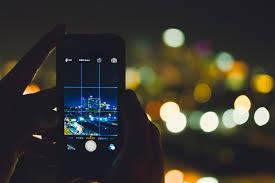 blurred-photo