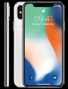 iphone-x-min