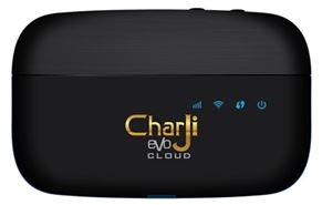 PTCL CharJi EVO Cloud
